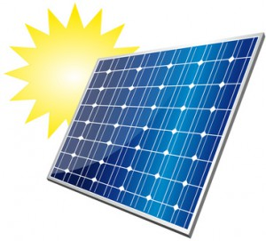 solarthermie solaranlage. Black Bedroom Furniture Sets. Home Design Ideas
